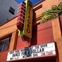 Milagro Theatre