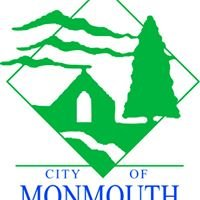 City of Monmouth, Oregon - Government