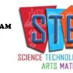 PCSD #1 STEAM Academy