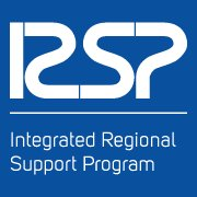 IRSP Pakistan