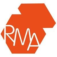 RMA Lendinara - Rockmusicacademy