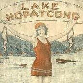 Lake Hopatcong Historical Museum