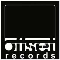Offset Records