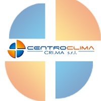 Centroclima