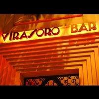 Virasoro Bar