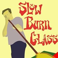 Slow Burn Glass Studio LLC.
