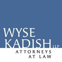 Wyse Kadish LLP