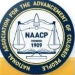 Naacp education committee - Tacoma