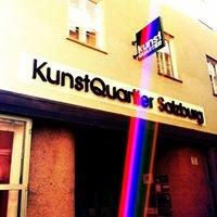 KunstQuartier Salzburg