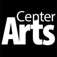 Centerarts