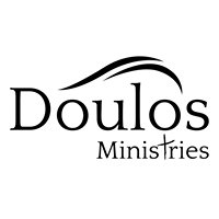 Doulos Ministries