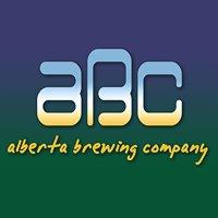 Alberta Brewing Company
