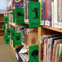 Garden Home Community Library