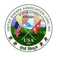 United Sherpa Association (USA), Inc.