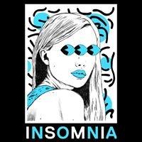 Insomnia Gallery