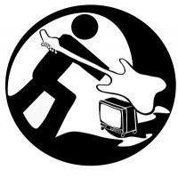 TV SPENTA, Associazione Culturale
