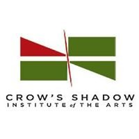 Crow's Shadow Institute of the Arts