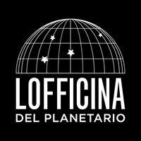 Lofficina del Planetario - Civico Planetario di Milano