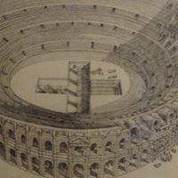 The Coliseum Games & Hobbies