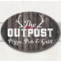 The Outpost Pizza, Pub, & Grill