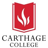 Carthage College Theatre