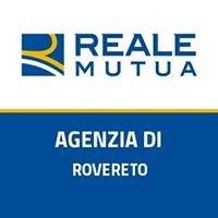 Reale Mutua Assicurazioni Agenzia di Rovereto