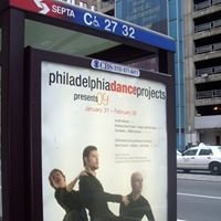 Philadelphia Dance Projects