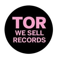 Those Old Records Rugeley