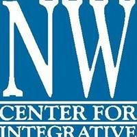 Northwest Center for Integrative Medicine