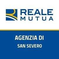 Reale Mutua Assicurazioni - Agenzia di San Severo
