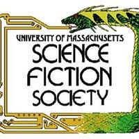 UMass Science Fiction Society