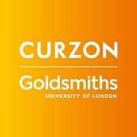 Curzon Goldsmiths