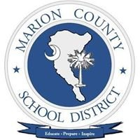 Marion County School District, South Carolina