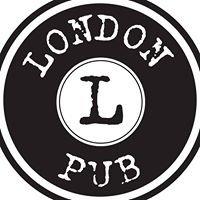 LONDON GASTROPUB