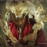 American Indians in Texas - Spanish Colonial Missions
