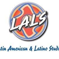 University of Louisville Latin American and Latino Studies Program