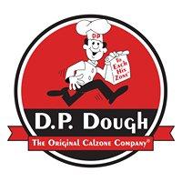D.P. Dough Iowa City