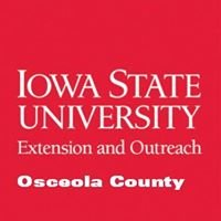 ISU Extension and Outreach Osceola County