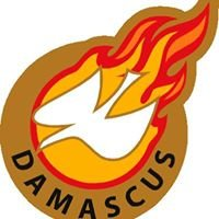 Damascus Outreach Association