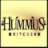 Hummus Kitchen Upper West Side