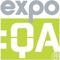 expo:QA International Conference on Software Testing & Software Quality