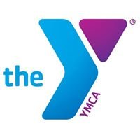 Cleveland County Family YMCA