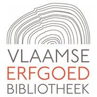 Vlaamse Erfgoedbibliotheken