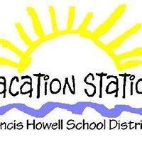 Warren Vacation Station