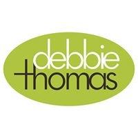 Debbie Thomas Real Estate