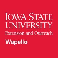 Iowa State University Extension & Outreach: Wapello County