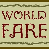World Fare