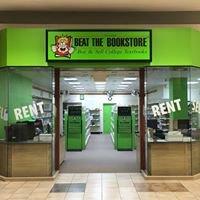 Beat the Bookstore - Iowa