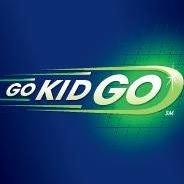Go Kid Go Transport & Tours, LLC
