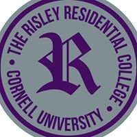 Risley Residential College and Alumni